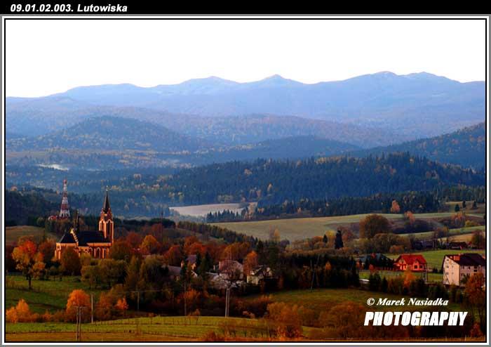 11_lutowiska