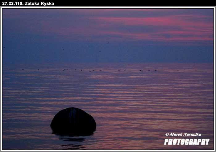 54_Zatoka_Ryska.jpg