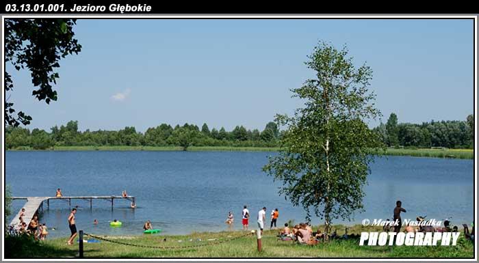 02_jezioro_glebokie
