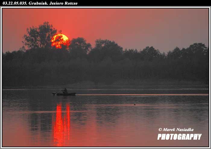 15_grabniak_jezioro_rotcze