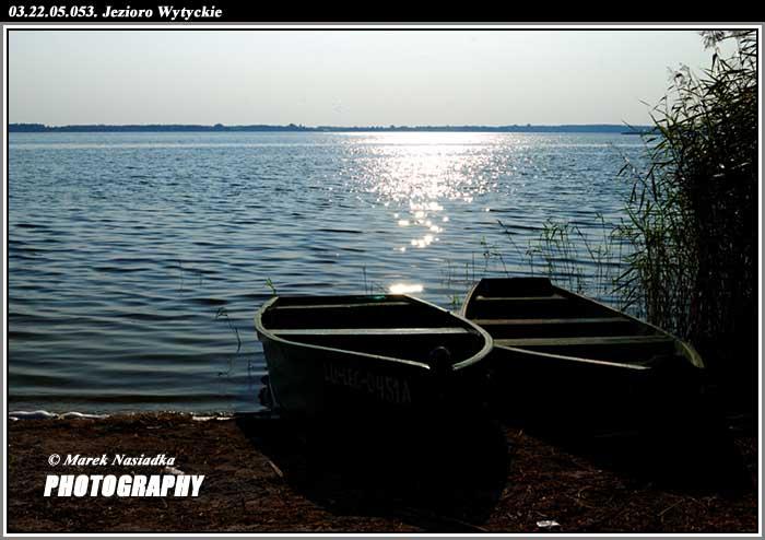16_jezioro_wytyckie