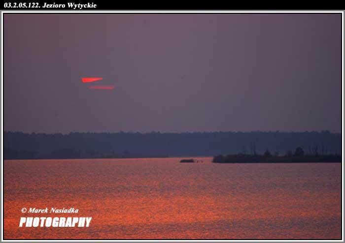 17_jezioro_wytyckie