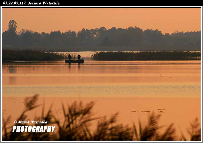 25_jezioro_wytyckie