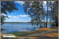 03_jezioro_piaseczno