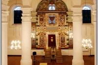 40-_wlodawa_muzeum-_plw