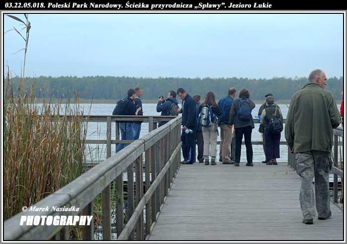 06_jezioro_lukie