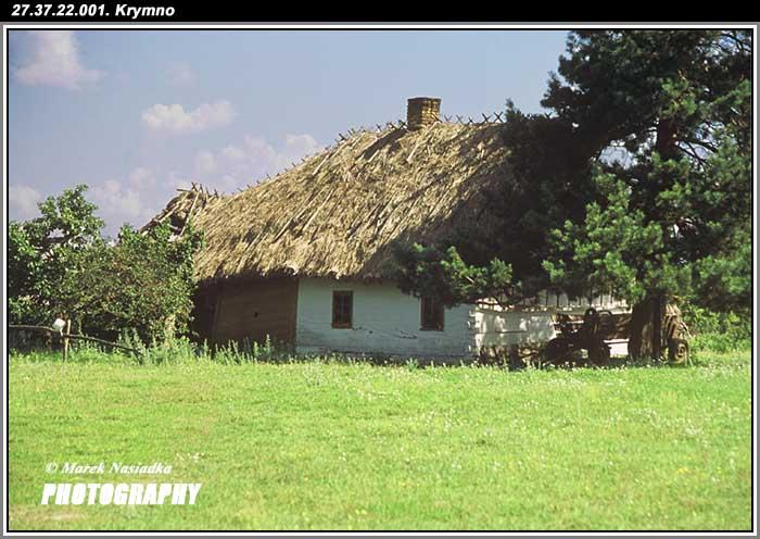 16_krymno