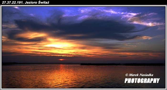 19_jezioro_switaz