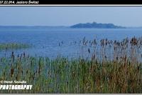 14_jezioro_switaz