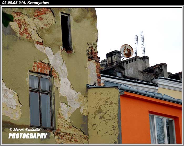06_krasnystaw