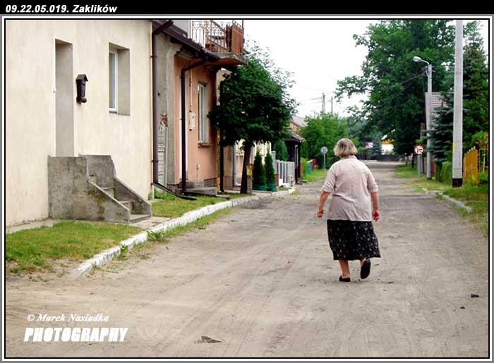 08_zaklikow