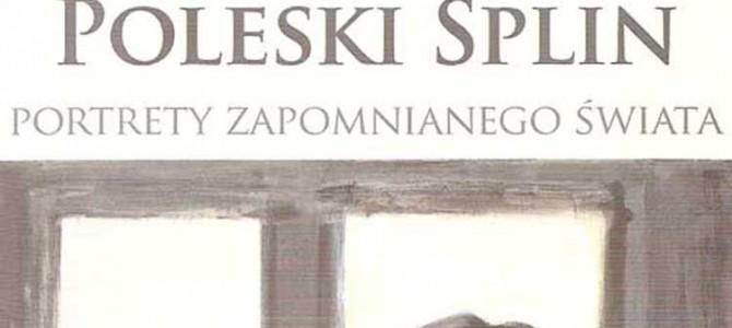 Poleski Splin
