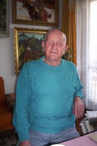 najwybitniejszy-uczony-lublina-botanik-prof.-dominik-fijalkowski-200x300