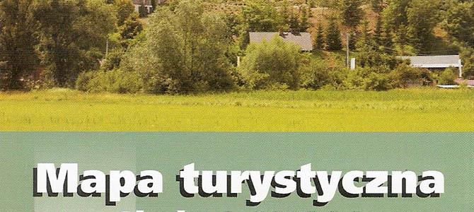 Nowości Wyd. Turystycznego
