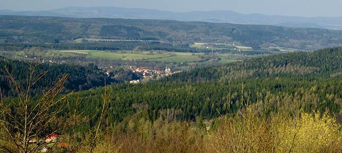 Duszniki-Zdrój (3 – 21.04.2017)