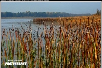 07_jezioro_lukie